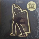 T. Rex ‎– Electric Warrior thumbnail