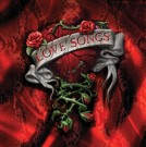 WHITESNAKE  Love Songs (ltd) thumbnail