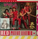 New York Dolls ‎– Red Patent Leather thumbnail