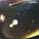 The Electric Light Orchestra ‎– ELO 2 thumbnail