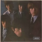 The Rolling Stones ‎– No. 2 thumbnail