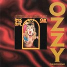 Ozzy Osbourne ‎– Speak Of The Devil thumbnail