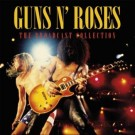 Guns N Roses - The Broadcast Collection thumbnail