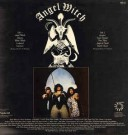 Angel Witch ‎– Angel Witch thumbnail