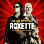 ROXETTE - Bag Of Trix (4xlp)