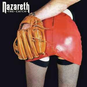Nazareth – The Catch